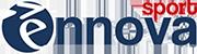 Ennova Sport Logo